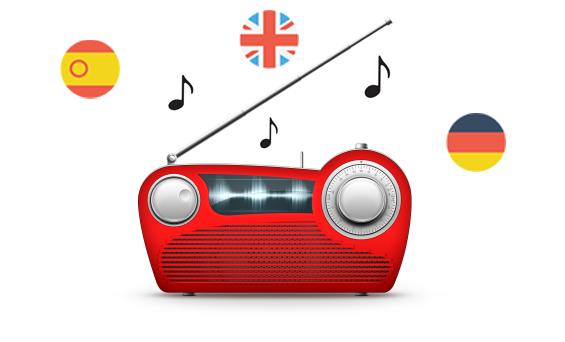 lerni-ola-radio z jez