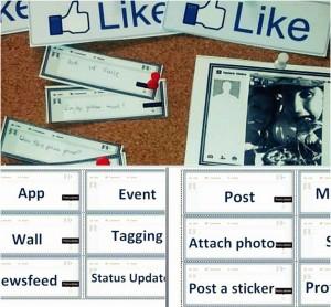 aniela facebook