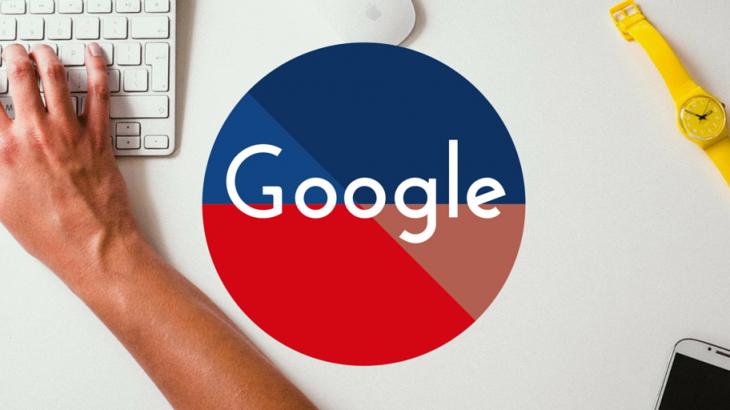 Google w edukacji
