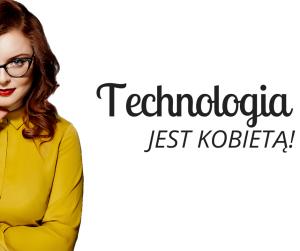 Technologia (1)