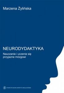 Neurodydaktyka_m