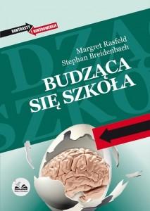 budzaca-sie-szkola-b-iext36324992