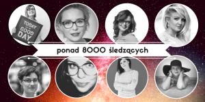ponad 8 000 czytelników (4)